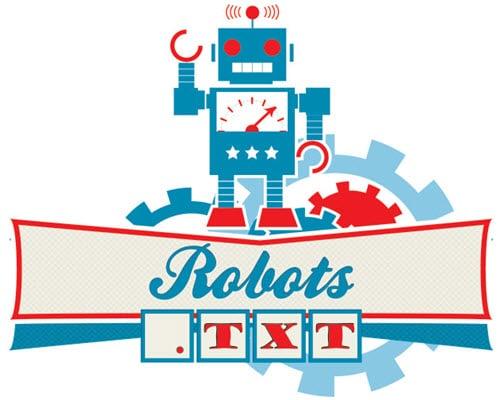 Robots txt - Para qué sirven y cómo usarlos