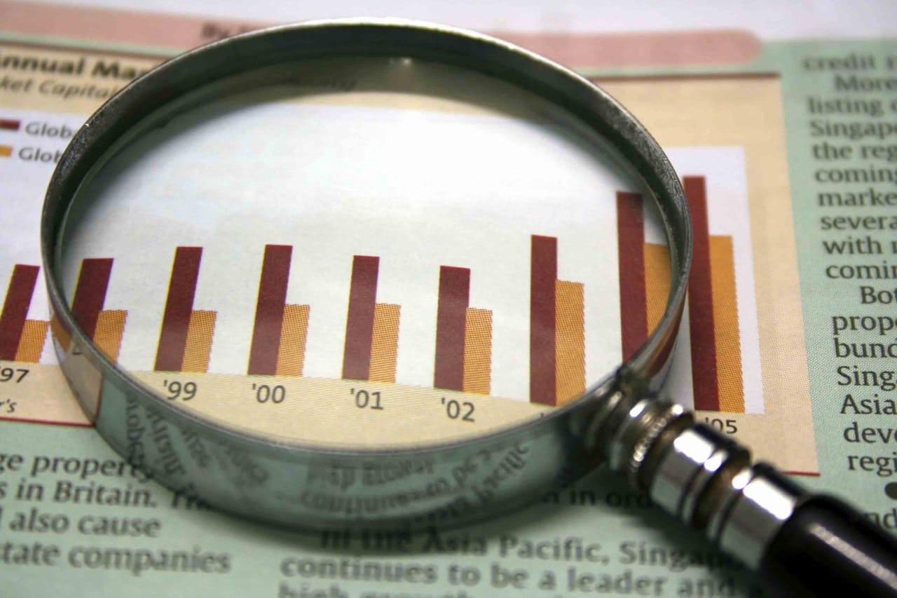 Estudio de mercado: Determinar proyecto viable