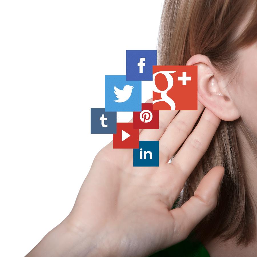 Social Mention – Escucha lo que hablan de ti