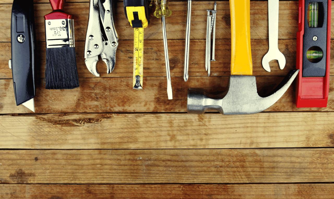 Webmaster Tools de Google – Guía Fácil