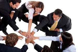 Dinámicas de grupo Mejora a tu equipo