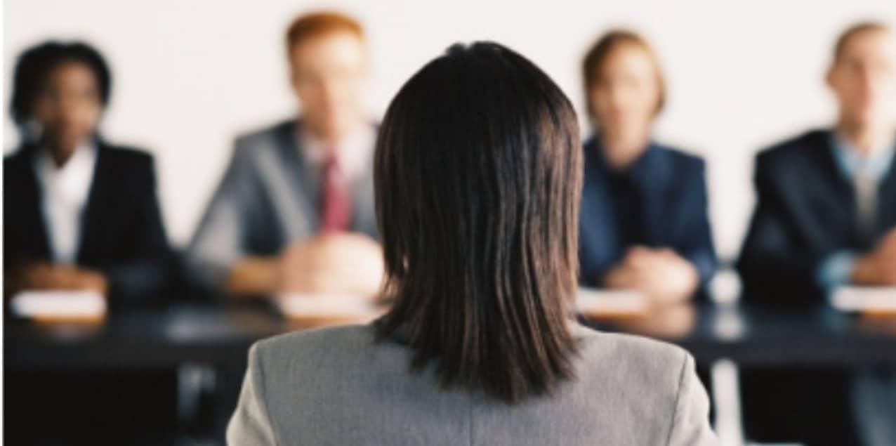 Entrevistas de trabajo Todo lo que debes preguntar