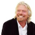 Frases célebres de los grandes emprendedores