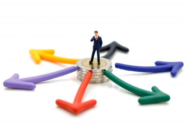 Coste de Oportunidad ¿Qué es? Tipos y Ejemplos