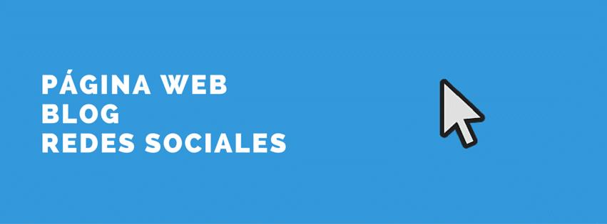 #GuíaFácil Publicidad en redes sociales
