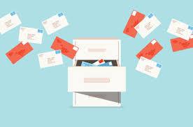 Correo Express: el boletín de tu empresa
