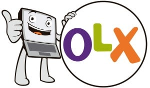 Anuncios clasificados gratis OLX