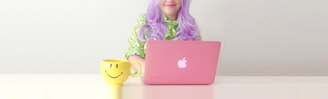 Felices para siempre lógralo en tu blog