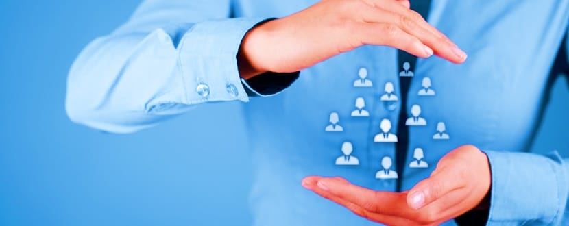 Relaciones Laborales y Recursos Humanos de empresa