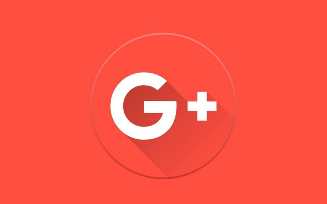 Google Más - ¿Cómo optimizar tu estrategia?
