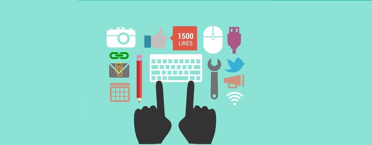 ¿Aprender sobre twitter? - becas universitarias