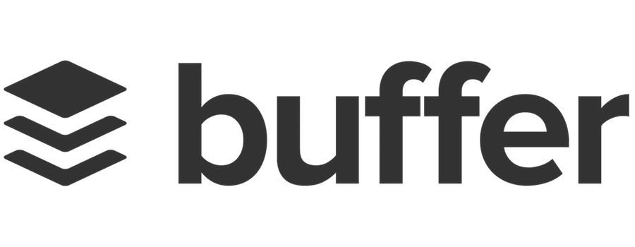Buffer: agudeza en redes sociales más importantes