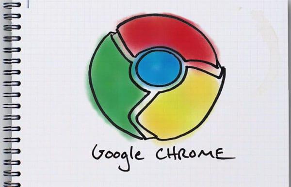 Complementos Chrome: Cómo mejorar tu buscador