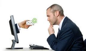 Correos tracking ¡Fideliza a tus clientes! 0