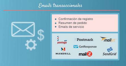 Correos tracking ¡Fideliza a tus clientes!