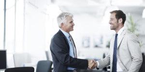 Joint Venture: alianza estratégica beneficiosa