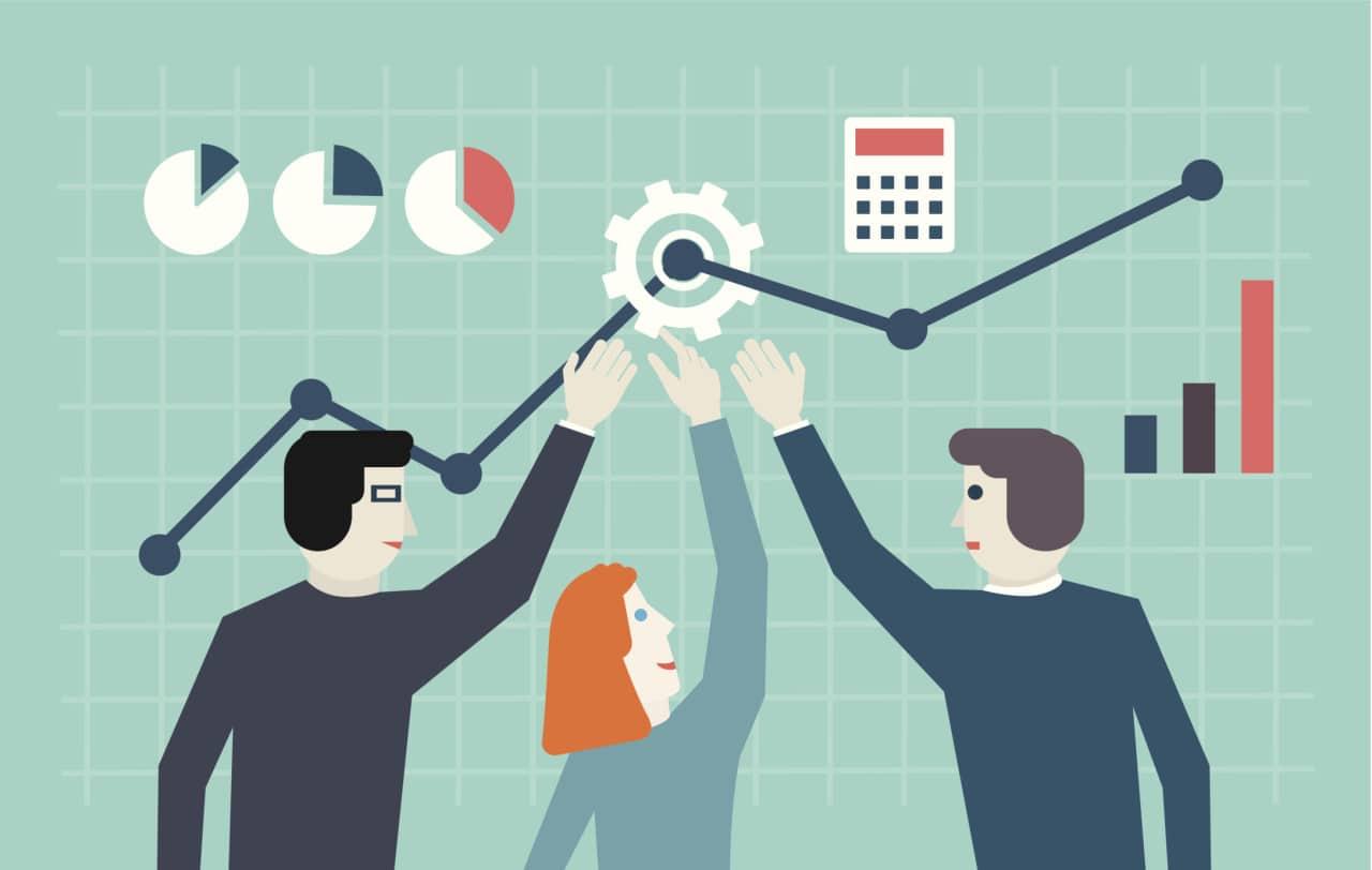 Marketing news: ¡Más clientes y más compromiso!