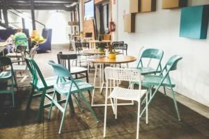 Restaurar Muebles: un negocio renovador y con encanto