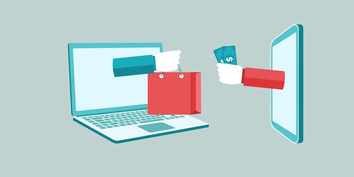 Vender por Internet, ¿cuándo y cómo dar el salto?