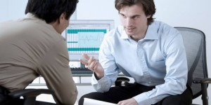 Guía web para aprender a usar tu plan de negocios
