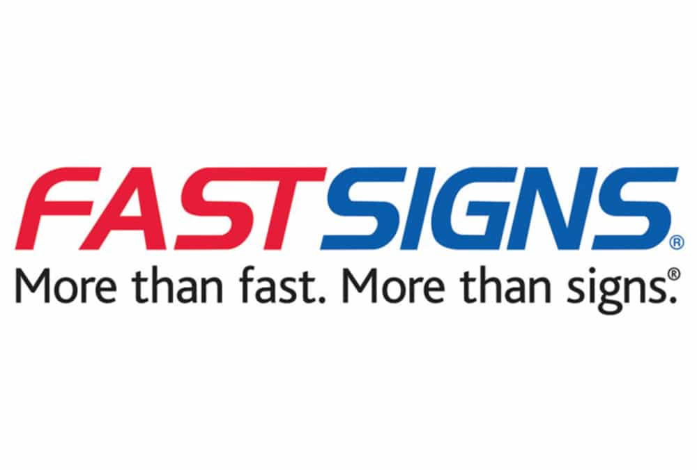 FASTSIGNS_International
