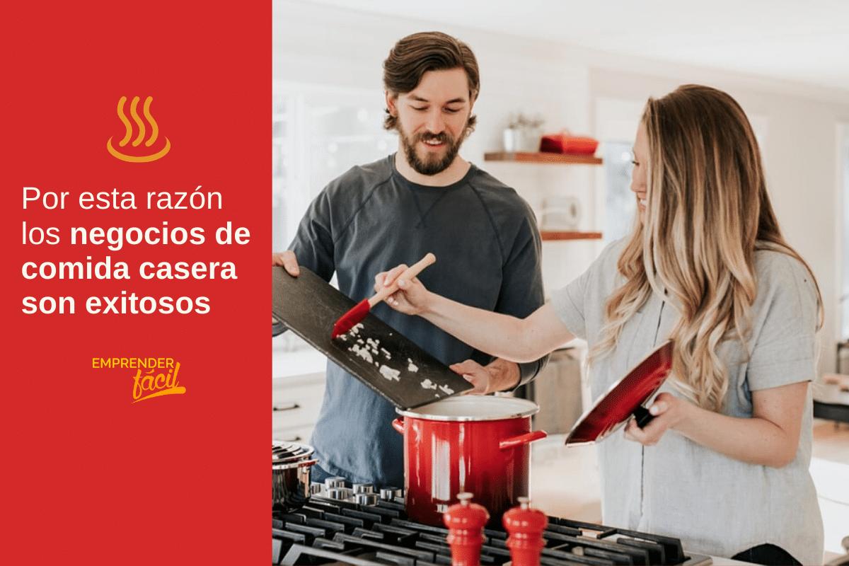 Ejemplos de Microemprendimientos: Ideas GARANTIZADAS 5