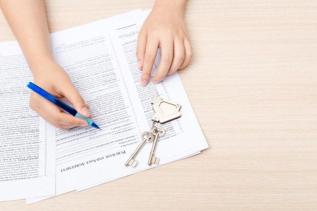 ¿Cómo hacer un Plan de Negocio? Guía fácil y práctica