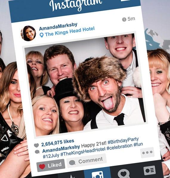 Concursos y sorteos ¡20 ideas que puedes hacer en Instagram!