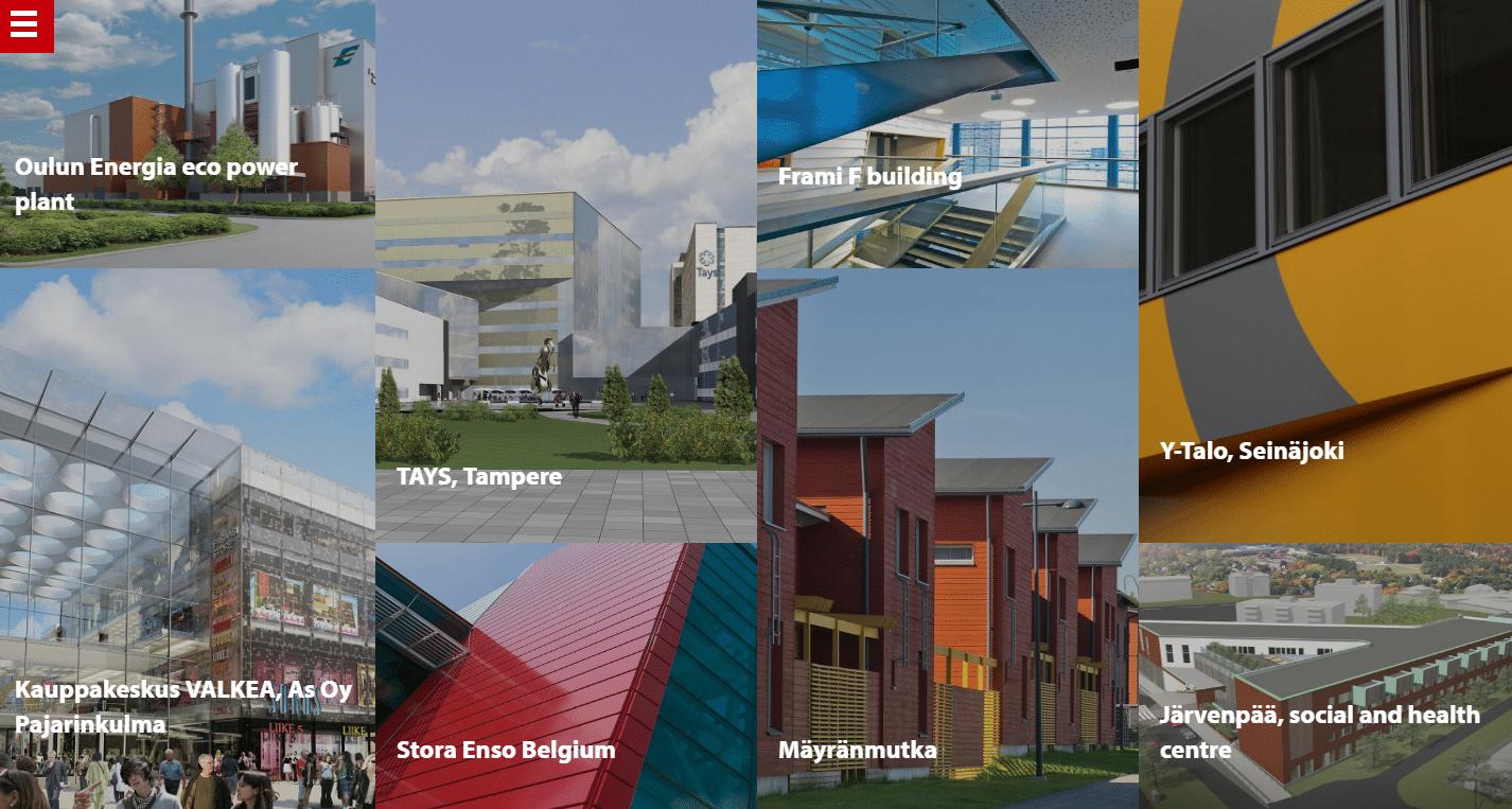 Primeros pasos para abrir tu estudio de arquitectura