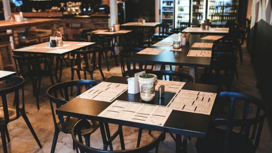 5 Ingredientes del plan de negocio de un restaurante 0