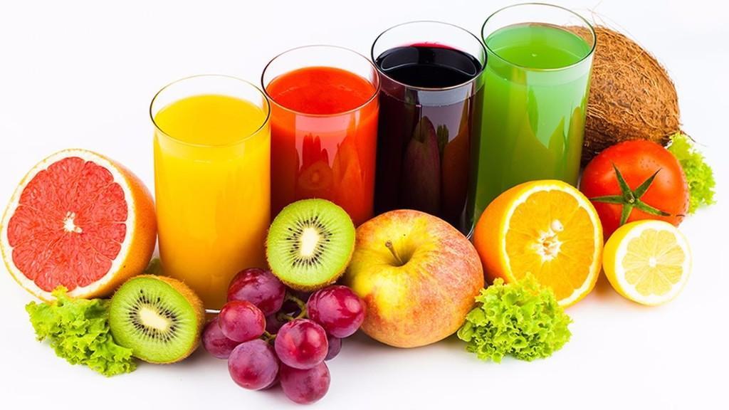 ¿Cómo emprender un negocio con pulpa de fruta?