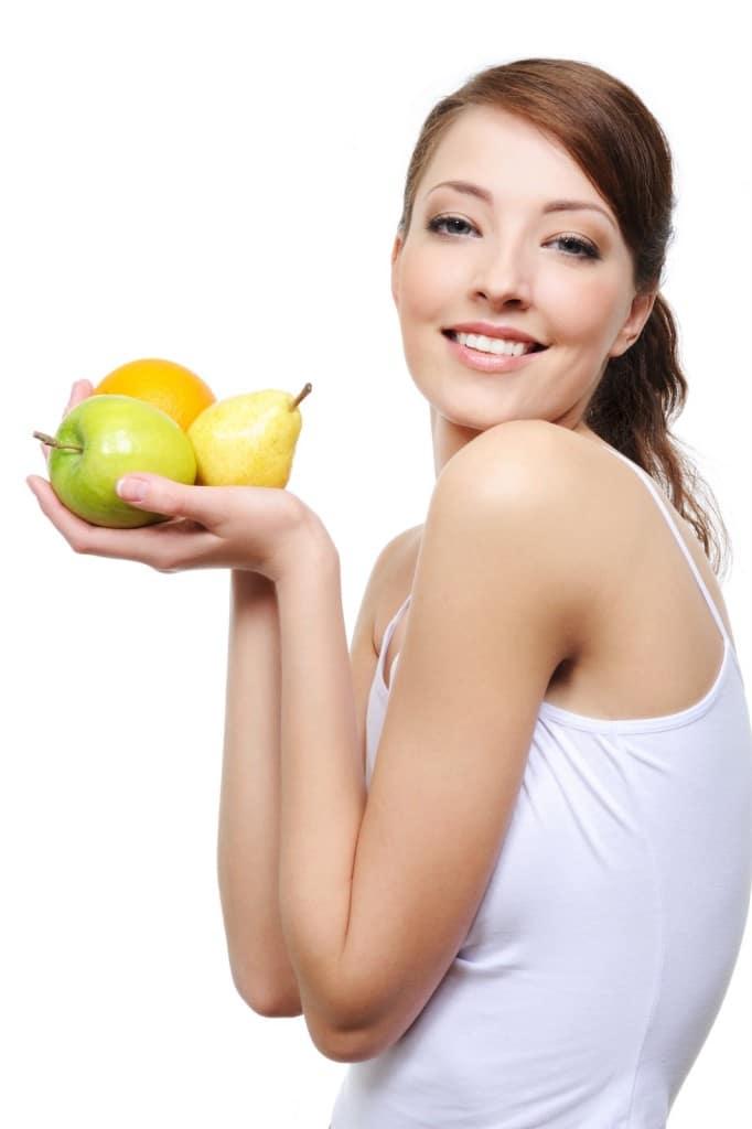 Frutas y verduras a domicilio: Ideas para emprender