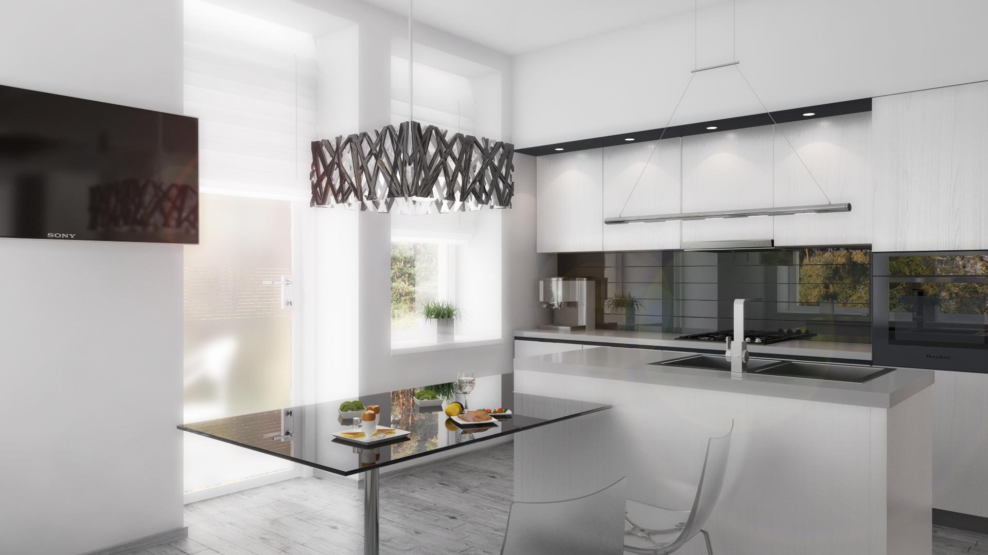 Decoración y diseño de interiores: ¡Monta un negocio!