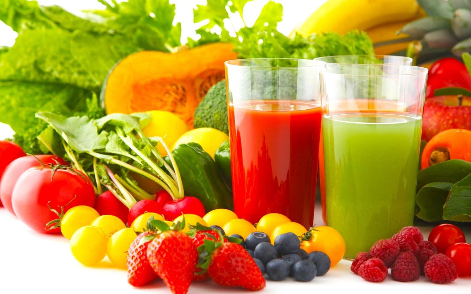 Cómo emprender con éxito un negocio de jugos naturales