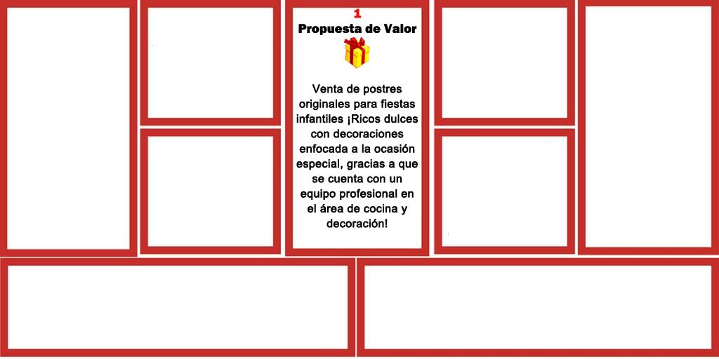 Cómo Vender Dulces: Postres Originales  – Paso a Paso (I PARTE) 2