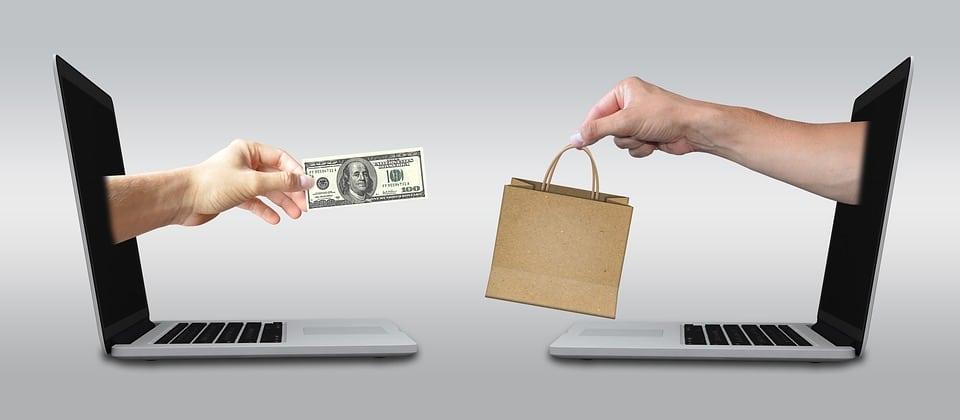 Diseña tu propia empresa para vender páginas web