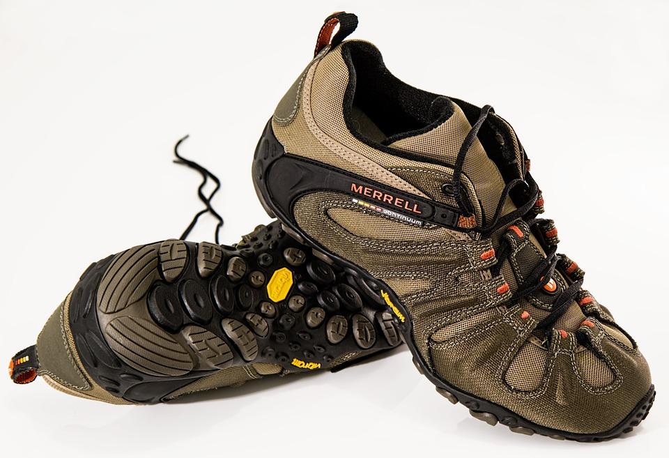 Cómo vender calzados en 10 Pasos con el modelo Canvas. III