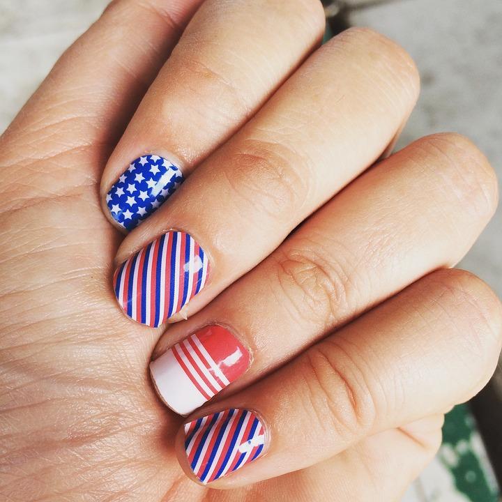Negocio de Manicure con 10 Pasos Claves. III Parte