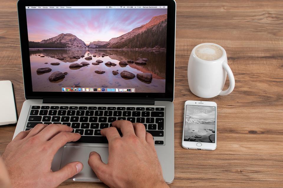Vender Páginas Web: Diseña tu propia empresa