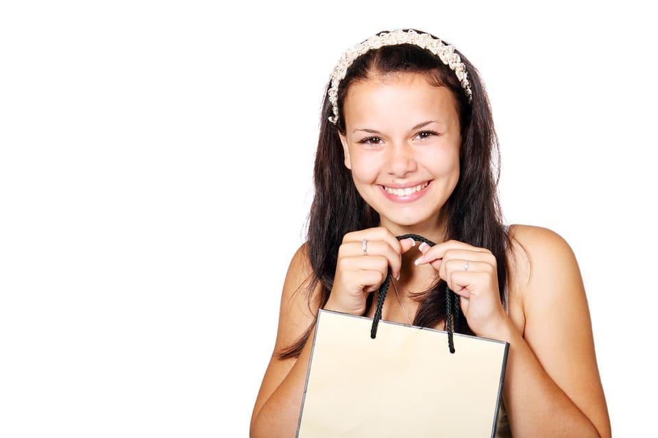 Negocio de Renta de Vestidos ¿Cómo iniciar? Parte II