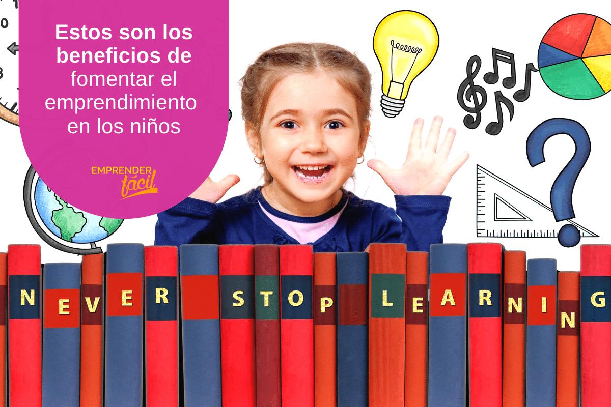 Emprendimiento Escolar: Ideas de Microemprendimiento Escolar