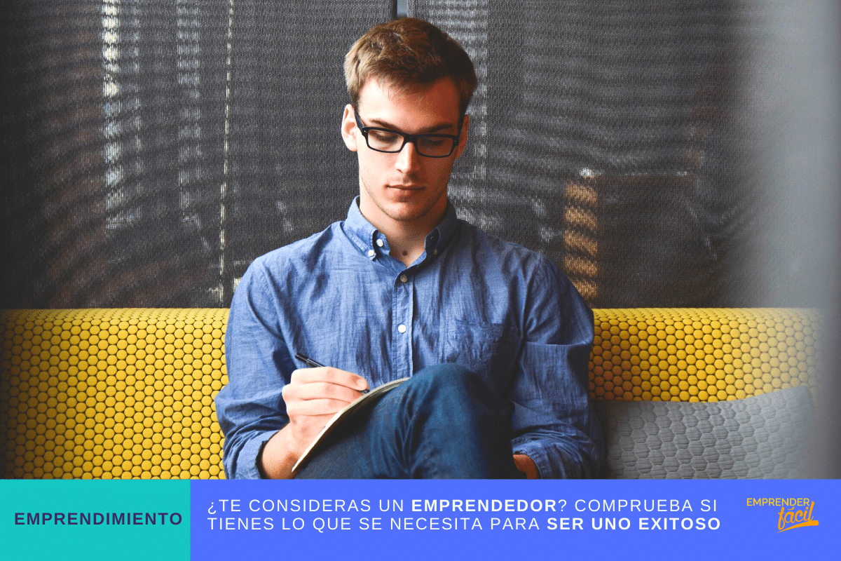 10 competencias de un emprendedor