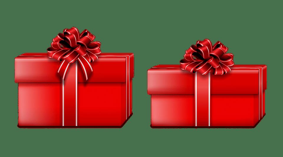 regalos para inauguración de negocio