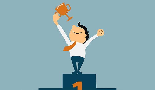 frases para desear éxitos en un nuevo emprendimiento