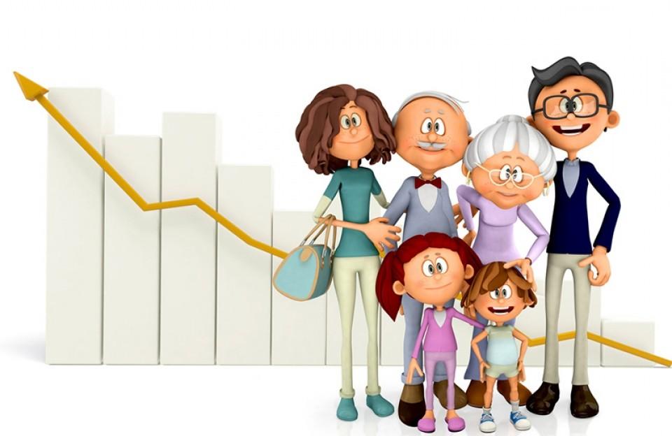 6 negocios familiares
