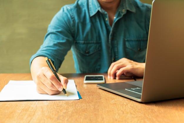 Negocios Rentables 2019: Ideas de negocio que seguirán siendo buenas