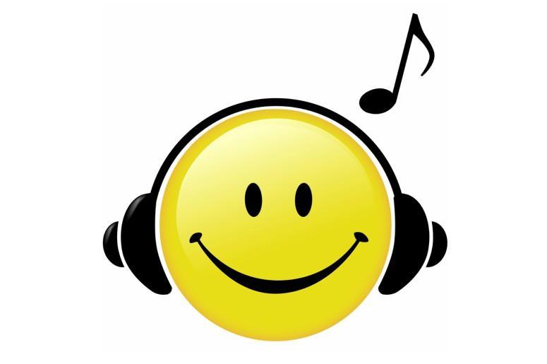 Música para atraer clientes al negocio ¡No las pases por alto! 5