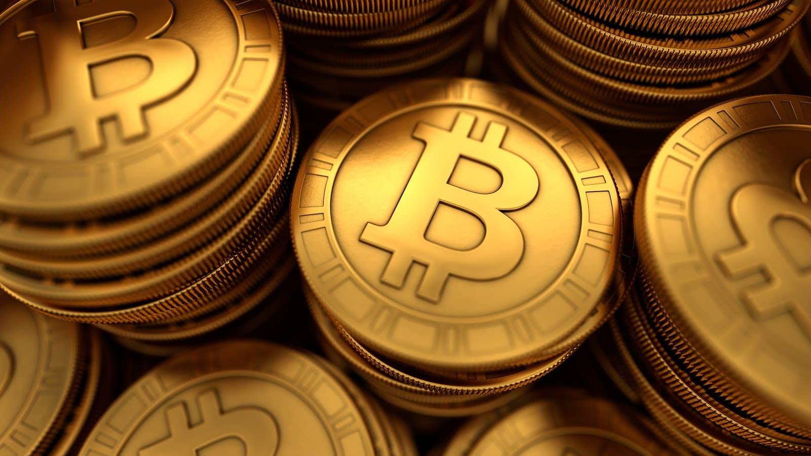 cómo ganar bitcoin o cómo conseguir bitcoin