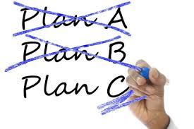 Importancia de la competencia ¡Como emprendedor tendrás competencia así que lee! 2