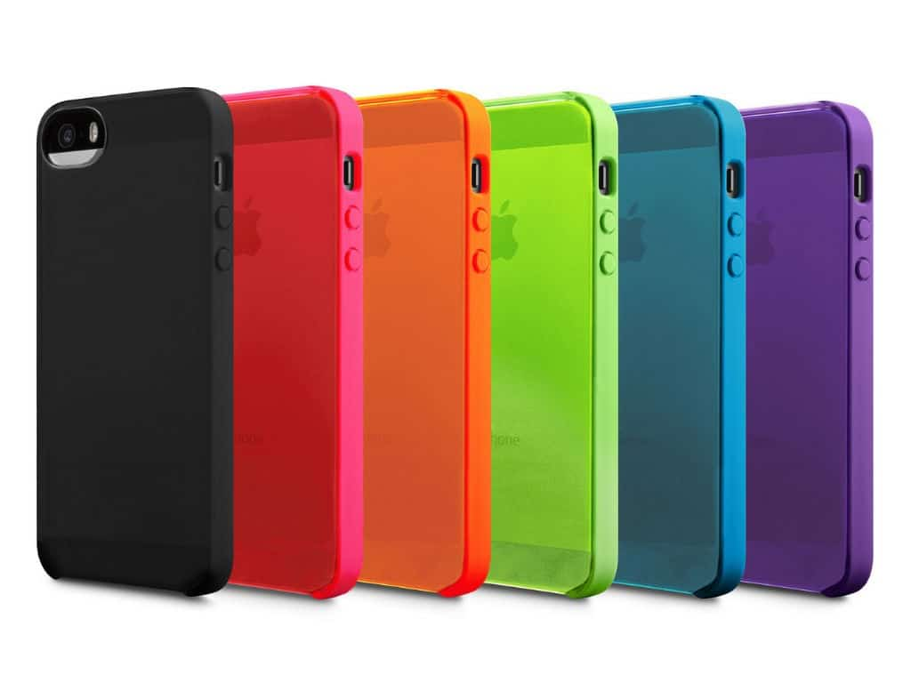 Venta al por mayor de Fundas Iphone - Comprar Fundas Iphone 2020